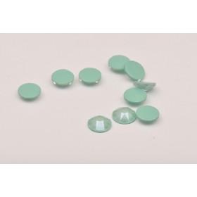 P2103-Swarovski Elements 6530 Paradise Shine 20mm