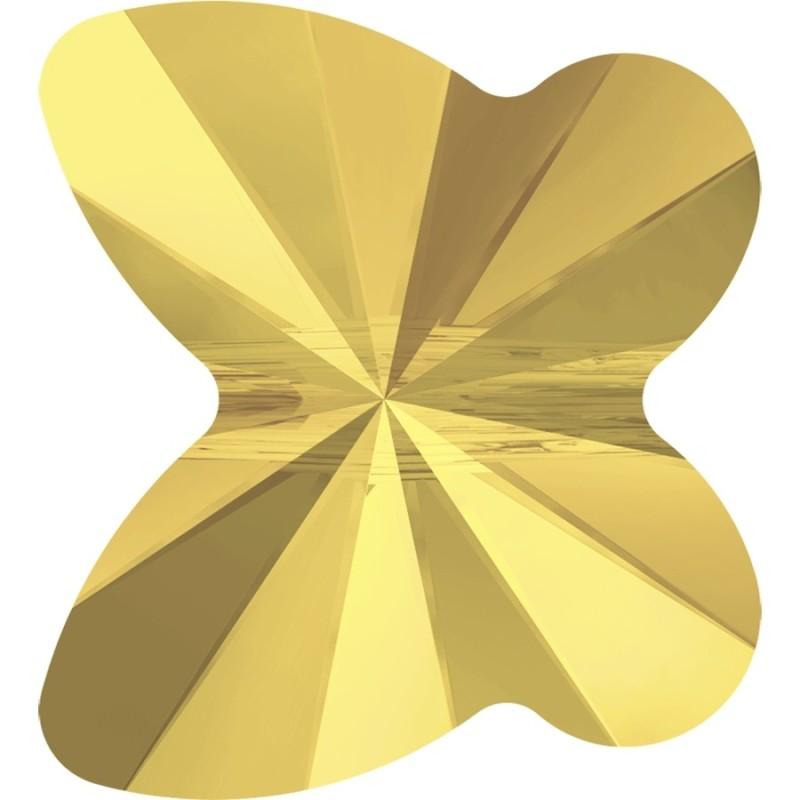 G0577-Agatatoare cu bucla 11.5x4.6mm
