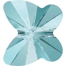 G0583-Zale simple 0.9x4.6mm sirma tare 1 buc