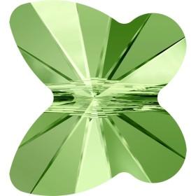 P2131-Swarovski Elements 6028 Crystal Golden Shadow 10mm 1 buc