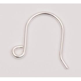 0528-Swarovski Elements 5810 Crystal Bordeaux Pearl 10mm