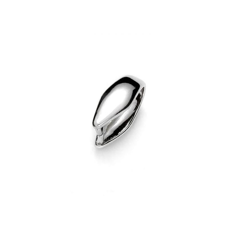 P0730-SWAROVSKI ELEMENTS 1122 Crystal Golden Shadow 12mm-1buc