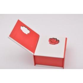 G1023-Lant asimetric pentru link-uri 20+24cm 1 bucata