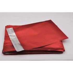 G632-Tije platou dreptunghiular 7.1x3.5mm