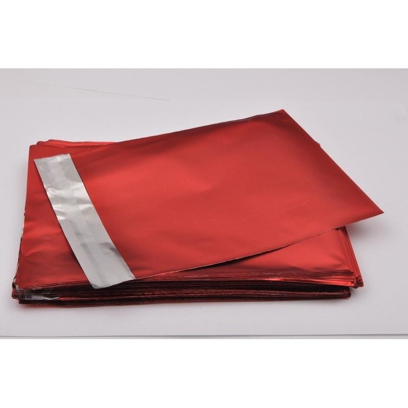 G0632-Tije platou dreptunghiular 7.1x3.5mm 0.5mm
