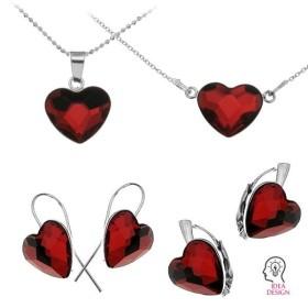 G0634-Zale sudate 0.8x5.7mm