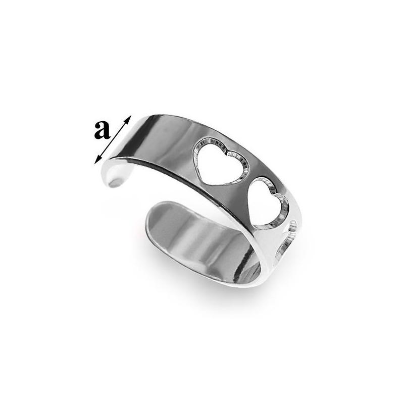P2219-SWAROVSKI ELEMENTS 1695 Crystal Blue Shade Foiled 10mm