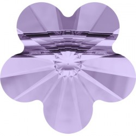 P2228-Swarovski Elements 5744 Violet 8mm 1 buc