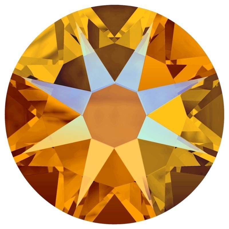 G0565-Zale sudate 1mm x 5.30mm