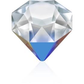G0705-Agatatoare ghinda perle gaurite pe jumatate 5818 de 8mm