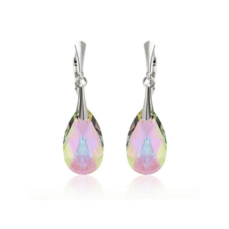 G1024-Baza colier pentru 3 charm-uri lungime 45cm