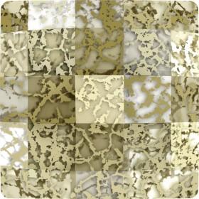 P2302-Swarovski Elements 4320 Crystal Foiled 10x7mm 1 buc