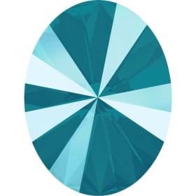G746-Tortita deschisa pentru Swarovski Butterfly 2854 de 12mm