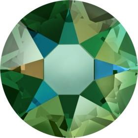 P2316-SWAROVSKI ELEMENTS 4470 Rose Water Opal Foiled 10mm