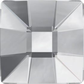 P2331-SWAROVSKI ELEMENTS 4470 Chrysolite Foiled 10mm