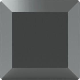 P2341-SWAROVSKI ELEMENTS 4470 Lilac Shadow Foiled 10mm