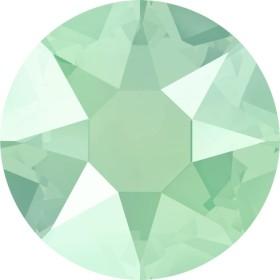 G0773-Bilute stardust 3.2x2.1mm gaura 0.9mm 1 bucata