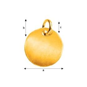 G1011-Colier lant cardano argint 925 0.55mm x 40cm