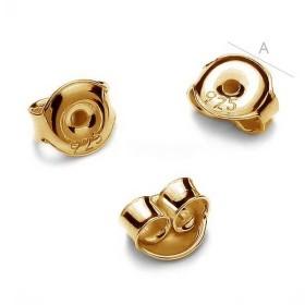G1013-Colier lant cardano argint 925 0.55mm x 50cm