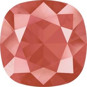 P2387-SWAROVSKI ELEMENTS 2612 Crystal Aurore Boreale Foiled 10mm