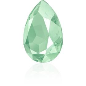 P2395-SWAROVSKI ELEMENTS 4485 Crystal Foiled 10.5mm 1 buc