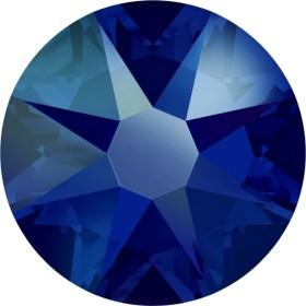 G1028-Lant snake simetric pentru link-uri 20+20cm