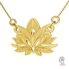 0718-SWAROVSKI ELEMENTS 2612 White Opal Foiled 6mm