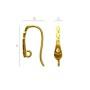 0724-SWAROVSKI ELEMENTS 2058 Crystal Bermuda Blue F SS16-4mm