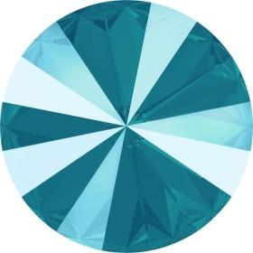 G666-Butoni pentru Swarovski 4470 12mm Square Rhinestone