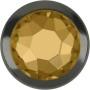 P2508-Swarovski Elements 1088 Caribbean Blue Opal F SS39 8mm
