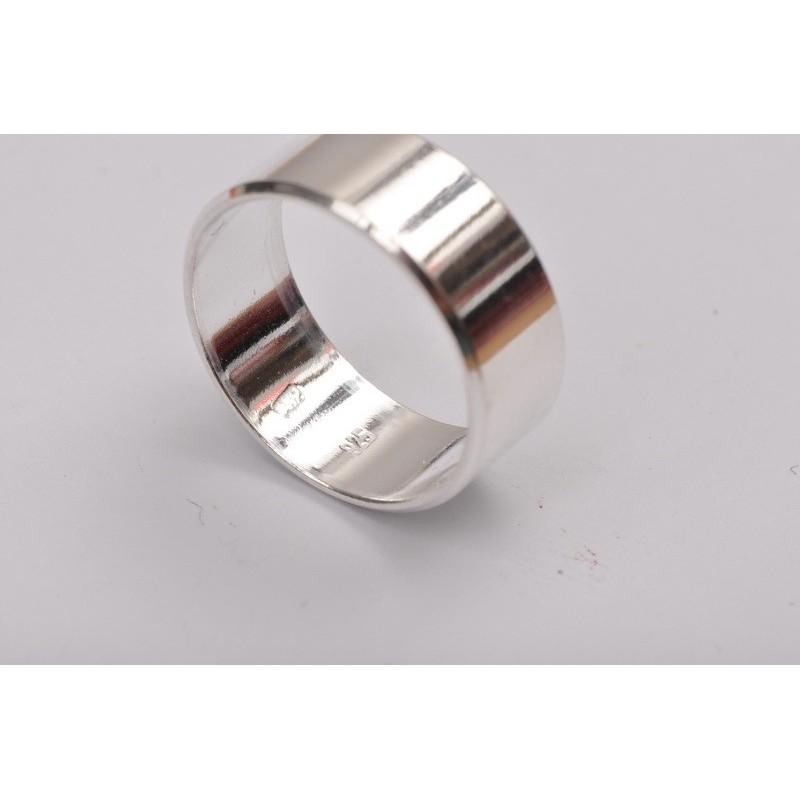 P2559-Swarovski Elements 1088 Air Blue Opal Foiled SS29 6mm