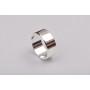 0730-SWAROVSKI ELEMENTS 1122 Crystal Golden Shadow F SS29 6mm