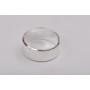 P2576-Swarovski Elements 1088 Vitrail Medium Foiled SS39 8mm