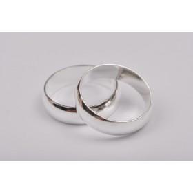 0745-Swarovski Elements 1028 Tangerine Foiled PP9 1.5mm 50BUC