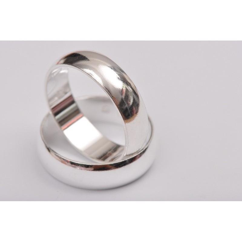 0746-Swarovski Elements 1028 Yellow Opal Foiled PP9 1.5mm 50BUC