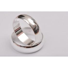 0763-Swarovski Elements 1028 Light Grey Opal F PP9 1.5mm 50BUC