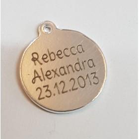 Swarovski Elements CERALUN VRAC GOLD A+B 25gr