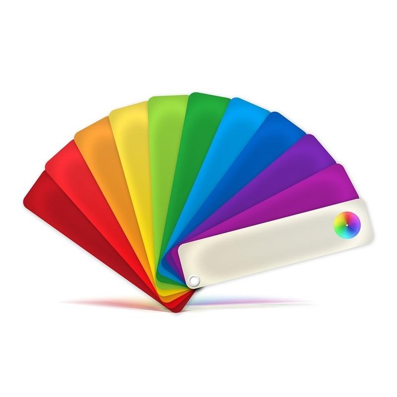 G0852-Charm link infinit din argint 17.5x6.7mm 1 buc