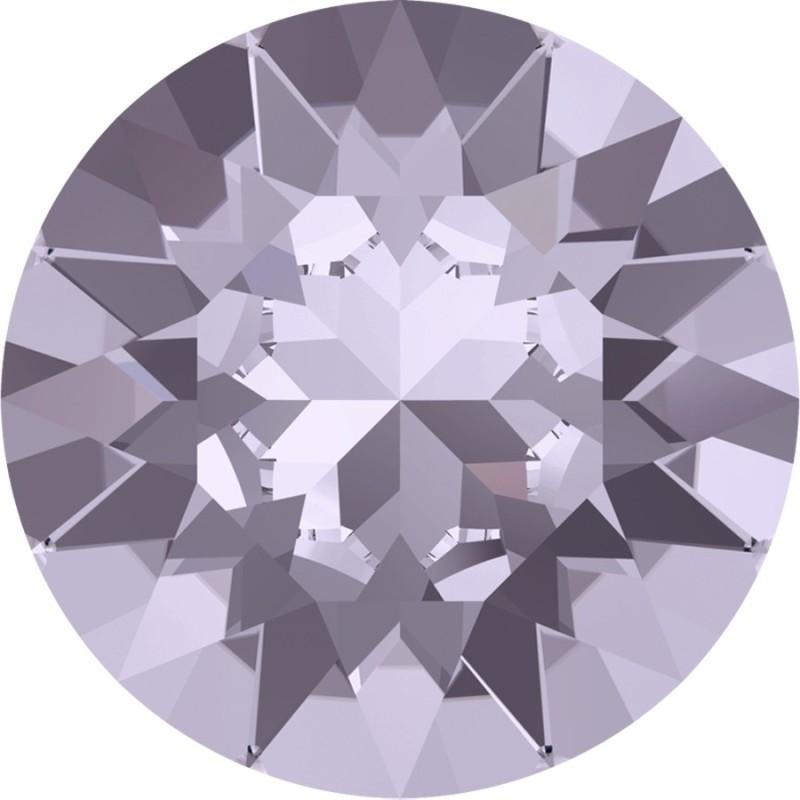 G0855-Bilute 2.2mm gaura 1mm 1 bucata