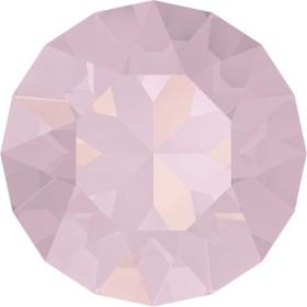 G1071-Lant rasucit argint 925 1mm x 50cm