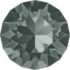 G0882-Zale argint 925 dimensiune 0.6x6.1mm interior 4.6mm