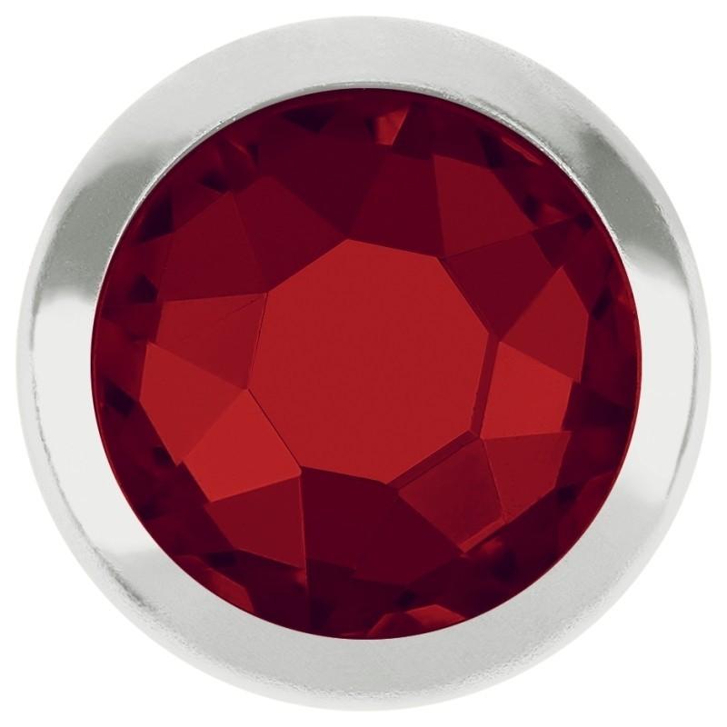 Swarovski Elements CERALUN VRAC MALACHITE A+B 25gr