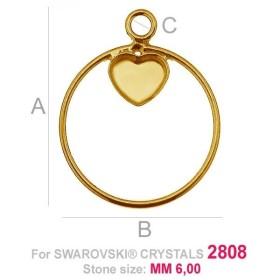 D014-Saculet din catifea rosu 12x10cm-1 buc