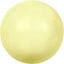 P2670-SWAROVSKI ELEMENTS 1122 Crystal Lilac Shadow SS47-11mm