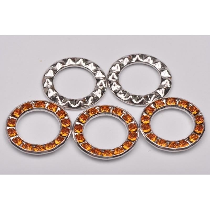 G1078-Colier lant cardano argint 925 0.55mm x 42cm