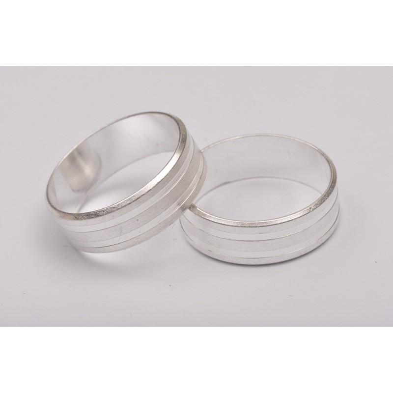 G0967-N-Link inimioara argint 925 10x12mm 0.5mm
