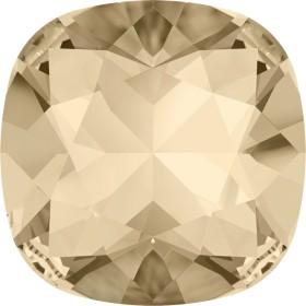 2580-Swarovski Elements 5818 Crystal Creamrose Pearl 8mm