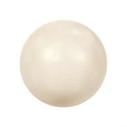 0679-Swarovski Elements 5810 Crystal Cream Pearl 12mm-1buc