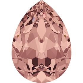 G0990-Baza pandant Swarovski Heart 2808 de 6mm ver2