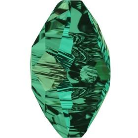 P2754-SWAROVSKI ELEMENTS 1122 Royal Blue Unfoiled 12mm-1buc